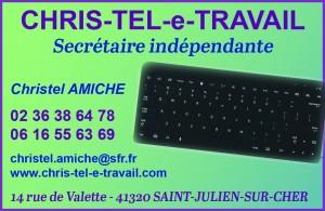 Chris-Tel-e-Travail_03