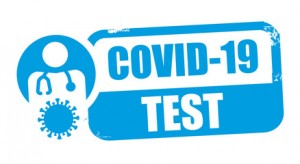 test covid