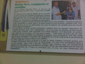 Reims-20140424-00251