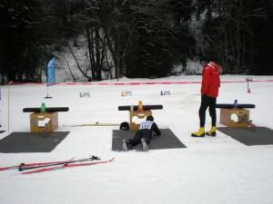 IMG2 Jeux d'hiver 2011  Trans-Forme