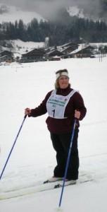 IMG4 Jeux d'hiver 2011 Trans-Forme