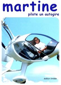 autogire3