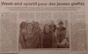 article-vosges-matin)