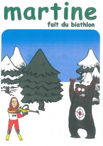 martine.biathlon