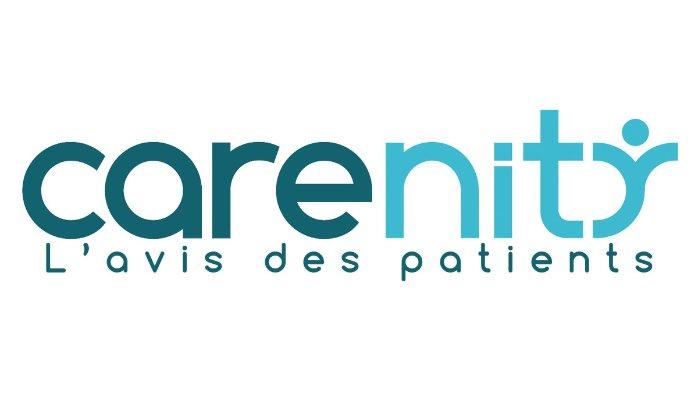 Carenity, l'avis des patients !